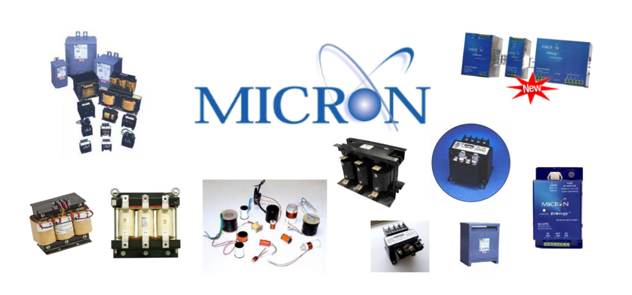 Micron_WebsiteBanner